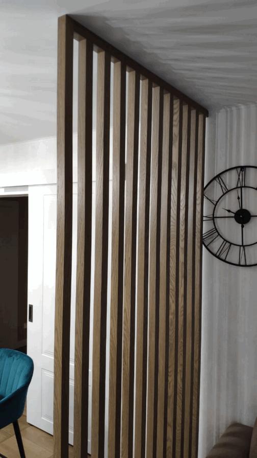 Рейки,панели,производство мебели на заказ в Москве.